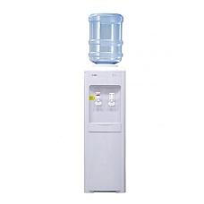 Кулер для воды AEL LK-AEL-16