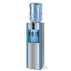 Кулер для воды Ecotronic H1-LE