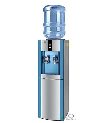 Раздатчик воды Ecotronic H1-LWD без нагрева и охлаждения