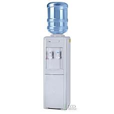 Кулер для воды Ecotronic H2-LWD