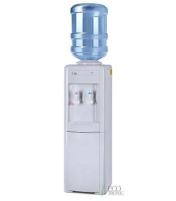 Раздатчик воды Ecotronic H2-LWD без нагрева и охлаждения