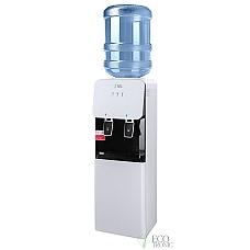 Кулер для воды Ecotronic J1-LCWD XS