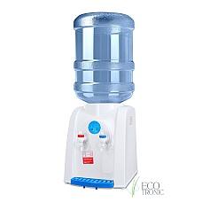 Кулер для воды Ecotronic L4-TN v.2