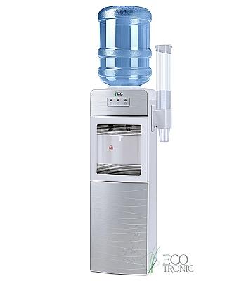 Кулер для воды Ecotronic K31-L Carbo