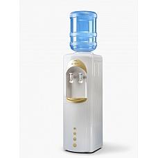 Кулер для воды AEL YLR 2-5-X (16L/HL Gold)