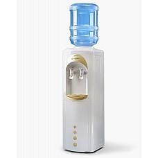 Кулер для воды AEL LC-AEL-17c Gold
