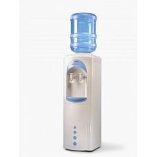 Кулер для воды AEL LD-AEL-170 Blue