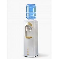 Кулер для воды AEL LD-AEL-170 Gold