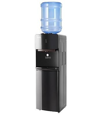 Кулер для воды AEL LC-AEL-420 Black