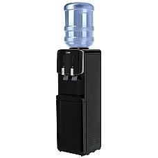 Кулер для воды AEL LC-AEL-610
