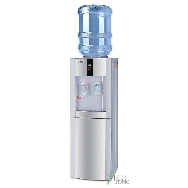Фильтры для очистки воды  системы водоподготовки для дома