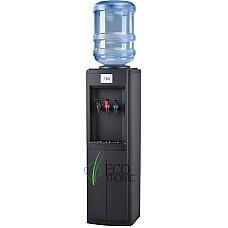 Кулер для воды Ecotronic C9-L Black