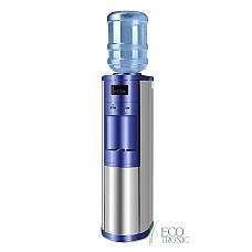 Кулер для воды Ecotronic G9-LM Blue