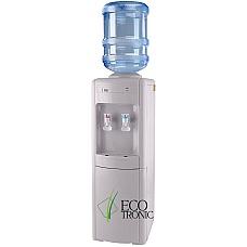 Кулер для воды Ecotronic H2-LE