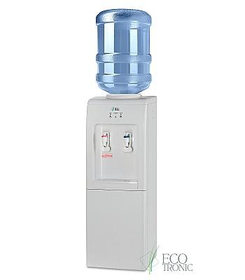 Кулер для воды Ecotronic K2-L