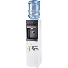 Кулер для воды Ecotronic M8-L