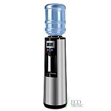 Кулер для воды Ecotronic P3-LPM Black