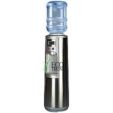 Кулер для воды Ecotronic P3-LPM Silver