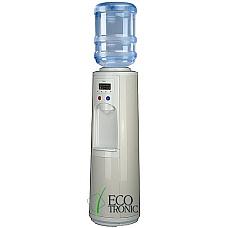 Кулер для воды Ecotronic P3-LPM White