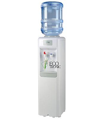 Кулер для воды Ecotronic R1-L