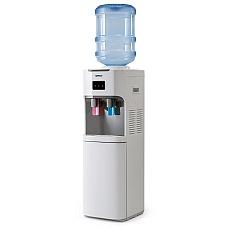 Кулер для воды HotFrost V115