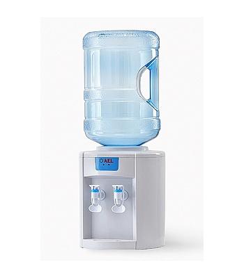 Диспенсер AEL T-AEL-100 настольный для раздачи воды