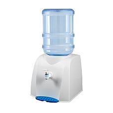 Кулер для воды AEL T-AEL-101
