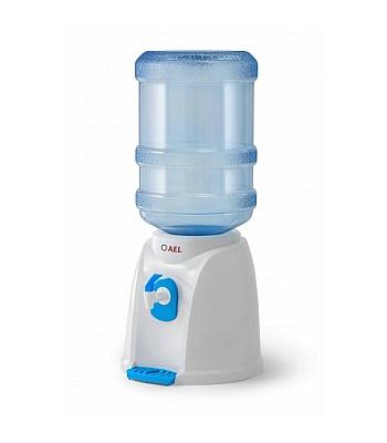 Диспенсер AEL T-AEL-102 настольный для раздачи воды