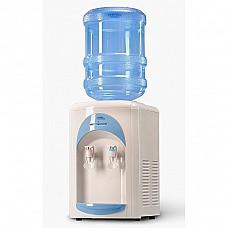 Кулер для воды AEL YLR 2-5-X (16T/HL)