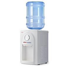 Кулер для воды AEL TC-AEL-550