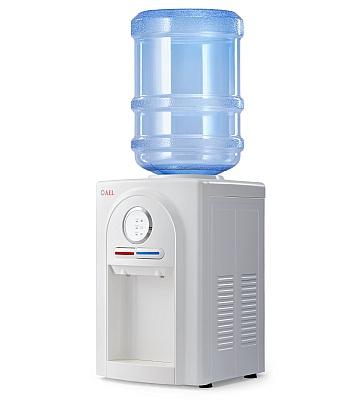 Кулер для воды AEL TC-AEL-550 настольный