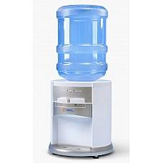 Кулер для воды AEL LB-ТWB 0,5-5Т32