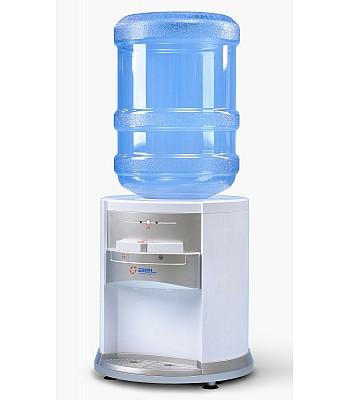 Настольный кулер для воды AEL LB-ТWB 0,5-5Т32