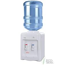 Кулер для воды Ecotronic V22-TN White