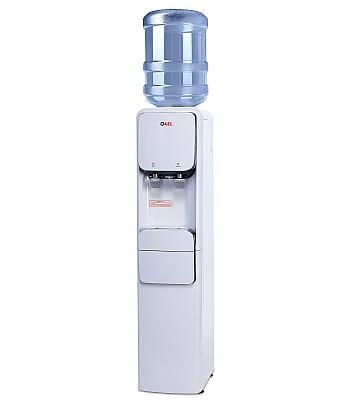 Кулер для воды с верхней загрузкой AEL LC-AEL-910