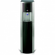 Кулер для воды BIO 30 Carbon