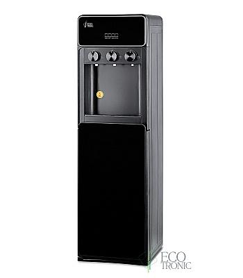 Кулер для воды Ecotronic K42-LXE