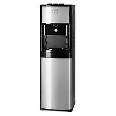 Кулер для воды Ecotronic M9-LX