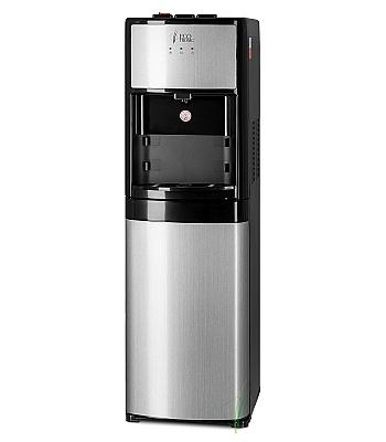 Кулер для воды Ecotronic M9-LX с нижней загрузкой