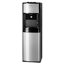 Кулер для воды Ecotronic M9-LXE