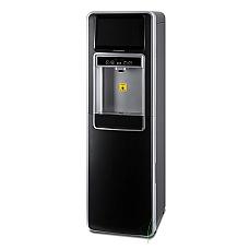 Кулер для воды Ecotronic P5-LXAD с дисплеем
