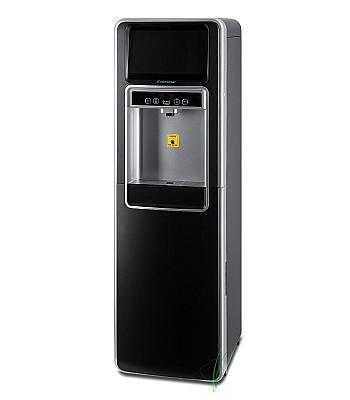 Кулер для воды Ecotronic P5-LXAD с нижней загрузкой и дисплеем