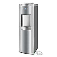 Кулер для воды Ecotronic P9-LX Silver