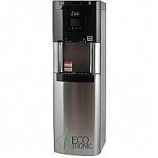 Кулер для воды Ecotronic C10-LXPM