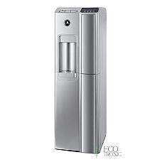 Кулер для воды Ecotronic P7-LX Silver