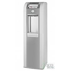 Кулер для воды Ecotronic P8-LX White