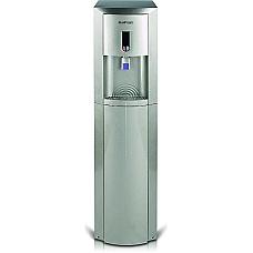 Кулер для воды Purlogix 30AS