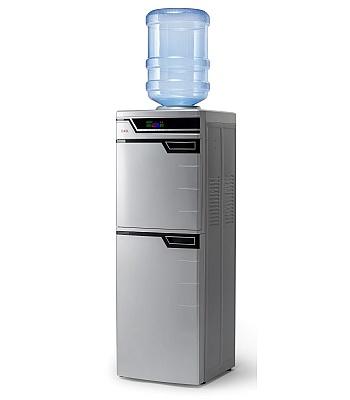 Кулер для воды AEL LC-AEL-301bd