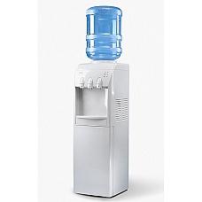 Кулер для воды AEL MYL 31S-B White