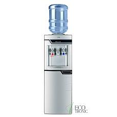 Кулер для воды Ecotronic G5-LF